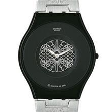Swatch SFB133G