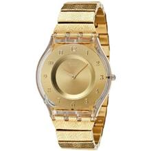 Swatch SFK355G Watch For women