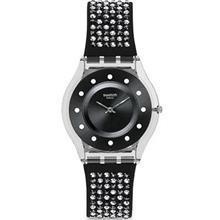Swatch SFM128