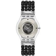 Swatch SFZ116A