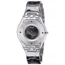 Swatch SFZ116G