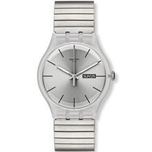 Swatch SUOK700A