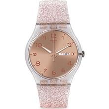 Swatch SUOK703