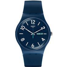 Swatch SUON705