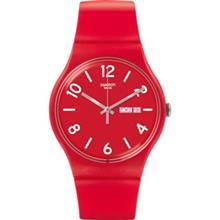 Swatch SUOR705