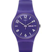Swatch SUOV703