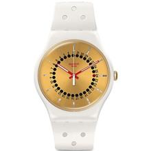Swatch SUOW400