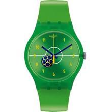 Swatch SUOZ175