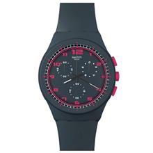 Swatch SUSA400