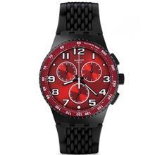 Swatch SUSB101