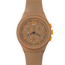 Swatch SUSC400