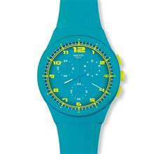 Swatch SUSL400