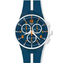 Swatch SUSN403