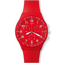 Swatch SUSR400