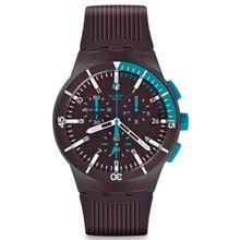 Swatch SUSV400
