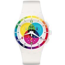 Swatch SUSW404