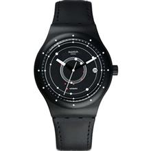 Swatch SUTB400