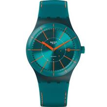 Swatch SUTG400