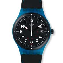 Swatch SUTS402