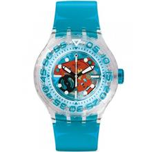 Swatch SUUK103