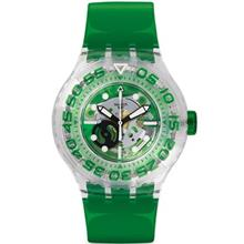 Swatch SUUK104