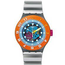 Swatch SUUM101