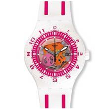 Swatch SUUW101