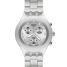 Swatch | svck4038g