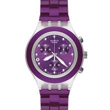 Swatch SVCK4048AG