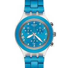 Swatch SVCK4053AG