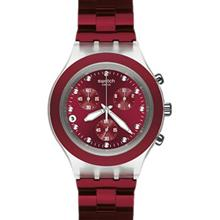 Swatch SVCK4054AG
