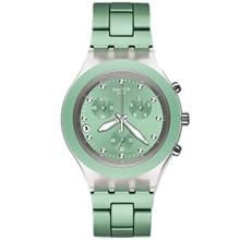 Swatch SVCK4056AG