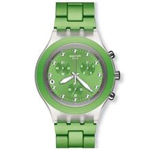 Swatch SVCK4071AG
