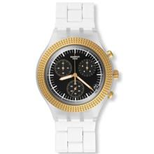 Swatch SVCK4081AG