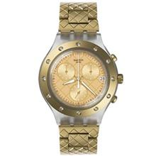 Swatch SVCK4082AG
