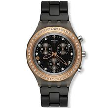 Swatch SVCM4008AG Watch