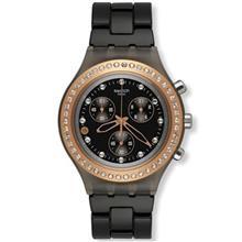 Swatch SVCM4008AG Watch