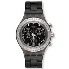 Swatch SVCM4009AG