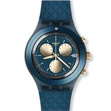 Swatch SVCN4006
