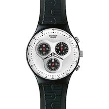 Swatch YCB1000