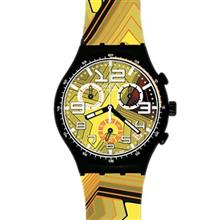 Swatch YCB4010 Watch For Men