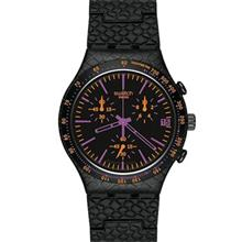 Swatch YCB4015AG