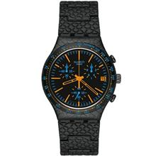 Swatch YCB4017AG Watch For Men