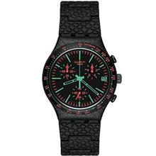 Swatch YCB4018AG