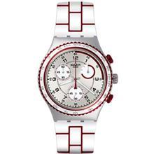 Swatch YCS1012