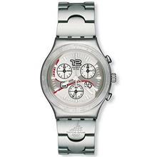 Swatch YCS108G