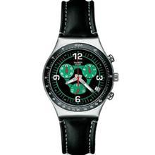 Swatch YCS465G