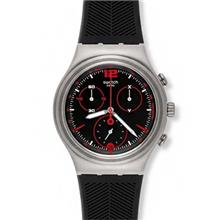 Swatch YCS568