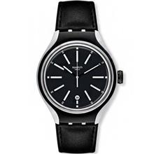 Swatch YES4003 Watch For Men