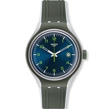 Swatch YES4004